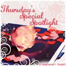 Special Spotlight