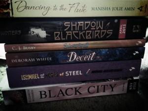 booksarrived12-01-13