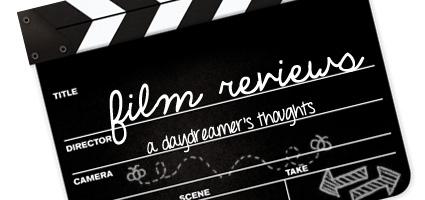 filmreviews