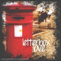 letterboxlove2