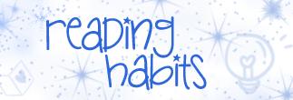 readinghabits