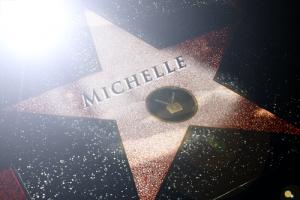 Michellespotlight