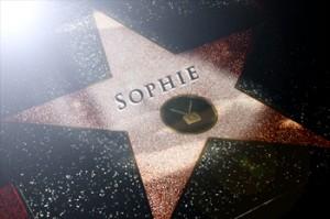 Sophiebloggsp