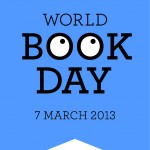 WBD2013_blue_rightup