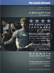 the social network1