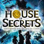 House of Secrets2