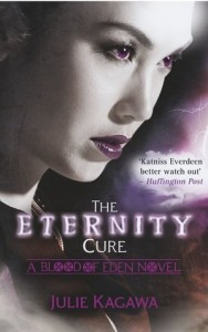 the eternity cure 2