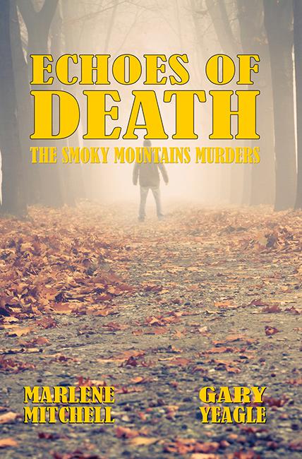 Dead Is Series