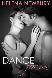 DanceForMeCover_600x900