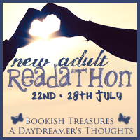NAReadathon1