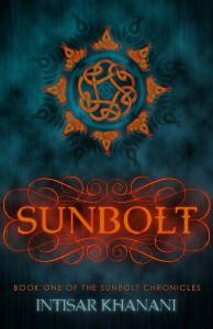 sunbolt_coverFNL_toshare_lowres