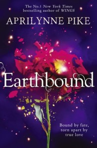 earthbound PBB_purple.indd