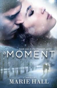 A_Moment-MarieHall