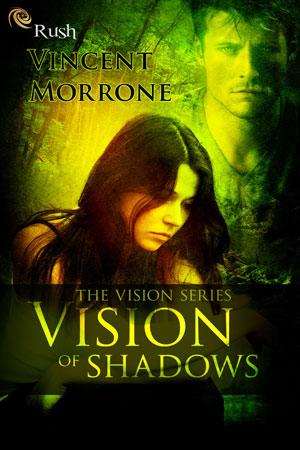 VisionOfShadows