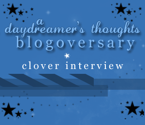 cloverinterview