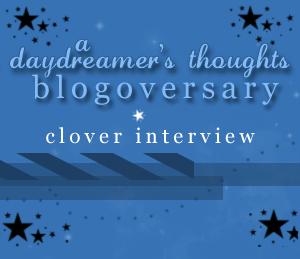 cloverinterview