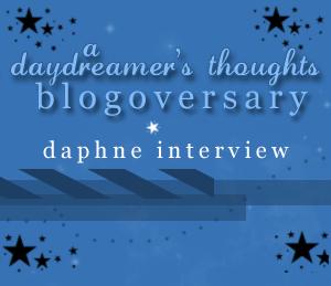 daphneinterview