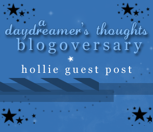 hollie guest post