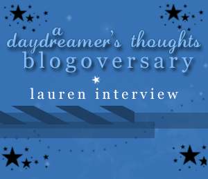 laureninterview