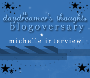 michelleinterview