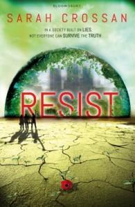 resist2
