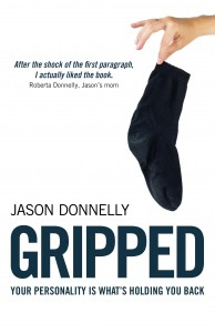 gripped cover