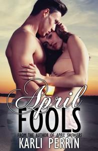 April Fools Cover Image-02 (1)