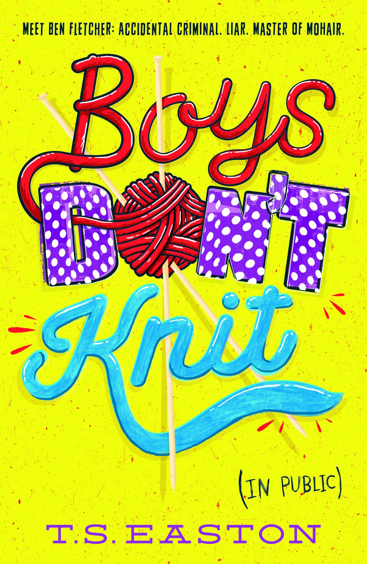 Boys_Dont_Knit