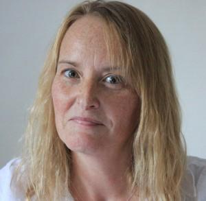Jane Lark