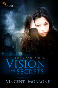 VisionOfSecrets