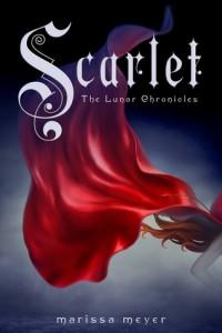 Scarlet Meyer