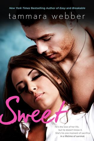 SweetWebber
