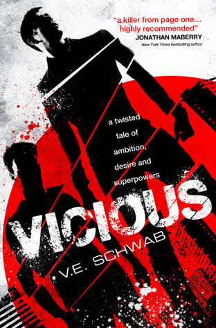 Vicious2