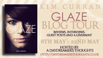 Glaze Banner 1