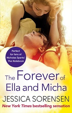 The Forever of Ella and Micha2