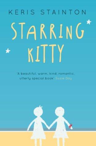 Starring Kitty