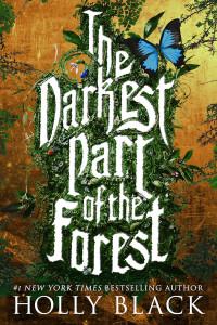 Darkest Part of The Forest 4 1