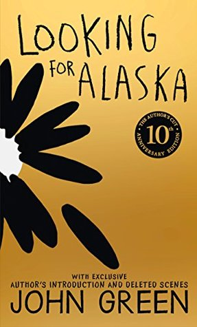 Looking For Alaska 10