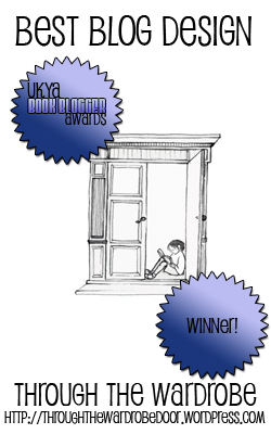 Best Blog Design
