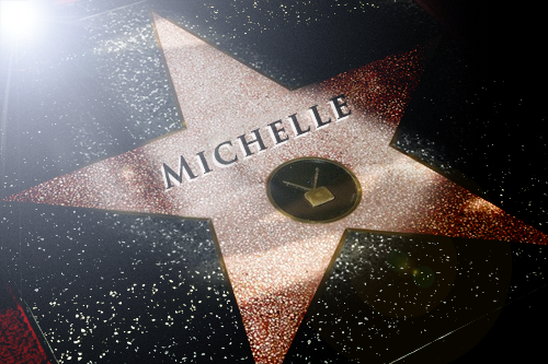 MichelleSpotlight2