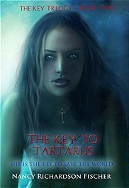 the key to tartarus