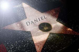 DanielSpotlight