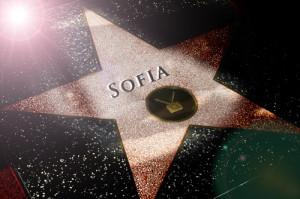 SofiaSpotlight