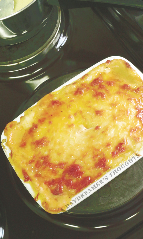 pasta free lasagna 10
