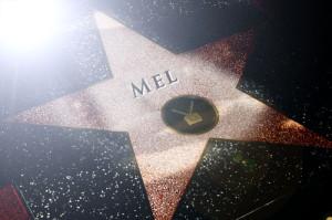 MelSpotlight