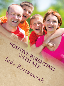 Positive_Parenting_with_NLP-JB1