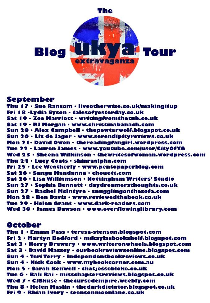 ukyax tour banner