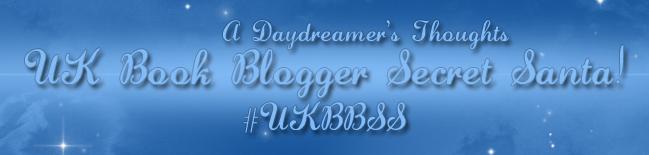 bookbloggerss