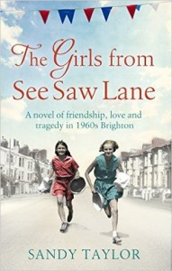 the girls from see saw lane