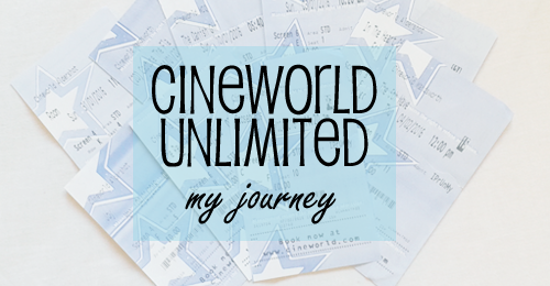 cineworld unlimited journey2